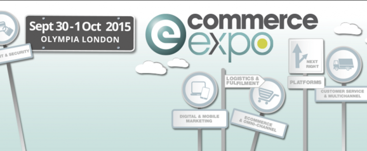 Tips from eCommerce Expo 2015 you really have to know